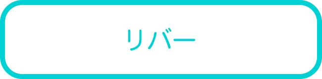 沖縄本島のマングローブでのSUPツアー一覧