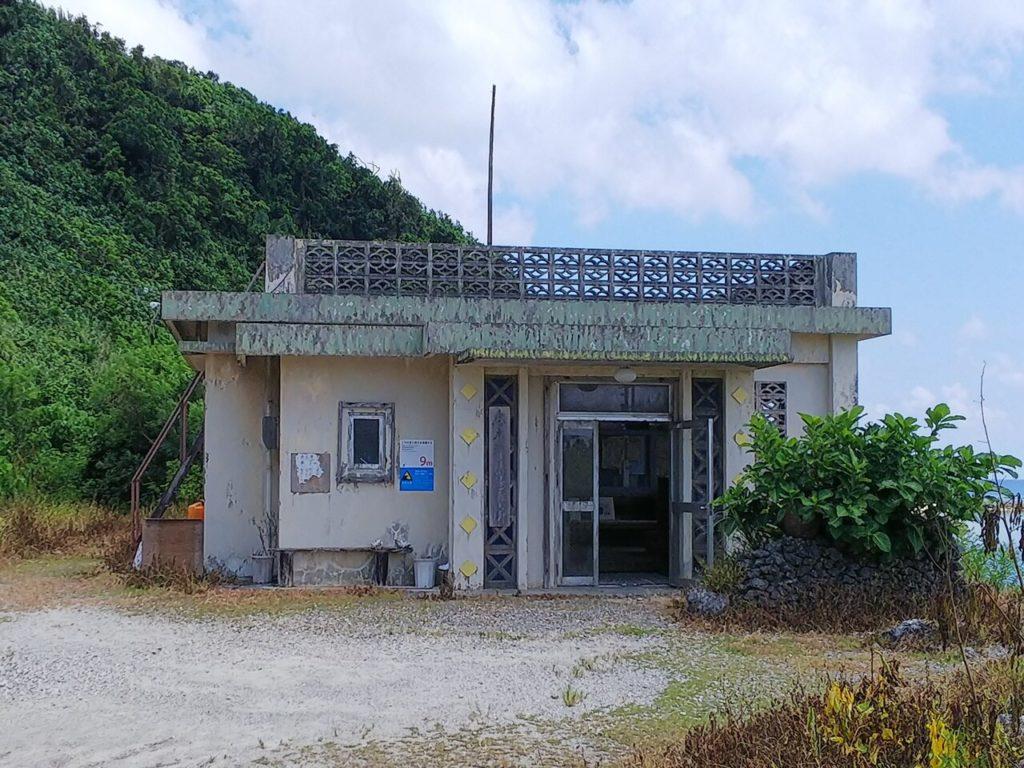 Dr.コトー診療所